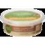Photo of Marisas Kitchen Dip Roasted Capsicum 200gm