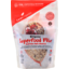 Photo of Ceres Organics Organic Superfood Mix Gluten Free Muesli 400g