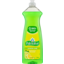 Photo of Palmolive Regular Dishwashing Liquid Lemon Lime With Citrus Extracts Tough On Grease 750ml