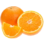 Photo of Oranges - Navel Loose