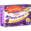 Photo of Aero Jelly Purple Grape 85gm