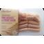 Photo of Heartland Hearty Breakfast Pork Pack