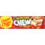 Photo of Chupa Chups Cola Inc Chews 45gm