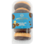 Photo of Donuts Chocolate Dipped 5 Pack