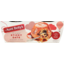 Photo of Aunt Bettys Sticky Date Steamy Puddings 2x95gm