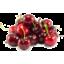 Photo of Cherries