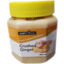 Photo of Just Foods Crushed Ginger 380g