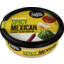 Photo of Zoosh Spicy Mexican Creamy Dreamy Dip 185gm