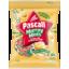 Photo of Pascall Murray Mint Bag 192gm