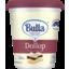 Photo of Bulla Dollop Thick Cream 200ml