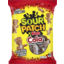 Photo of Sour Patch Kids Cola 220gm