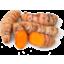 Photo of Turmeric Root Fresh Organic Kg