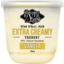 Photo of The Margaret River Dairy Vanilla Yoghurt 160g