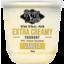 Photo of The Margaret River Dairy Vanilla Yoghurt 160g