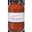 Photo of Aurelio Pasta Sauce Basilico 500gm