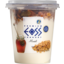 Photo of Eoss Greek Yoghurt Muesli 200g