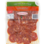 Photo of Dorsogna Chorizo Hot Sliced 150gm