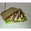 Photo of Bacon Lettucew Tomato - Blt