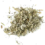 Photo of Gourmet Organic Herbs - Sage - 10g