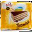 Photo of Balconi Tiramisu Cake 400g