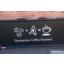 Photo of Tasmanian Coffee Roasters Colombian Gold 250g