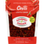 Photo of Gourmet Garden Chilli Lightly Dried 10g