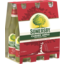 Photo of Somersby Cloudy Apple Semi-Sweet Cider Stubbies