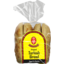 Photo of Kardelen Turkish Bread Seed & Garlic 4 Pack