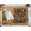 Photo of Naturis Bakery Fruit & Nut Loaf - Gluten Free (Sliced)