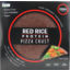 Photo of Zero Food Red Rice Protein Pizza Crust 208g
