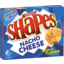 Photo of Arnott's Shapes Cracker Biscuits Nacho Cheese 160g