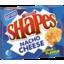 Photo of Arnotts Shapes Nacho Cheese 160g