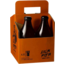 Photo of Lucky Pier Ginger Beer 4 X 330ml