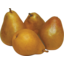 Photo of Pears Taylors Gold (Approx. 5 units per kg )