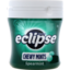 Photo of Eclipse Chewy Mints Spearmint 93g