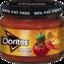 Photo of Doritos Medium Salsa