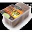 Photo of Venerdi Bread Paleo Super Seeded 550g