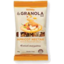 Photo of Wallaby Le Granola Bar Apricot 38gm