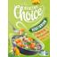 Photo of Mccain Healthy Choice Risotto Pumpkin And Mushroom 280g