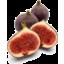 Photo of Fresh Figs Kg