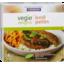Photo of Vegie Delights 100% Meat Free Lentil Patties Gluten Free 300g