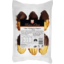 Photo of Baker's Collection Choc Viennese Fingers 6pk