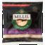 Photo of Millel Parmesan Shaved 250gm