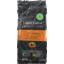 Photo of Jasper Fairtrade Coffee