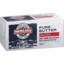 Photo of Mainland Pure Butter Salted 250 G