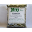 Photo of Echinacea - Southern Light Herbs - 50g