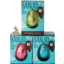 Photo of THE CAROB KITCHEN:CK Banjo Carob Easter Egg