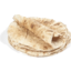 Photo of Lebanese Bread 560gm