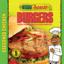 Photo of Reggae Jammin Seasoned Chicken Burgers