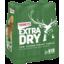 Photo of Tooheys Extra Dry 345ml 6 Pack